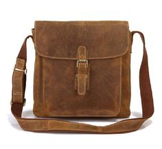 Image result for make leather purse