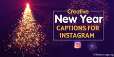 New Year Instagram Captions for friends and family, New Year Insta Captions, Perfect selfie quotes, Instagram captions pictures for New Year 2021 Selfie Captions, Selfie Quotes, Picture Captions, Family Captions, New Year Captions, New Years Instagram Captions, New Instagram, Happy New Year Wishes, Happy New Year 2020