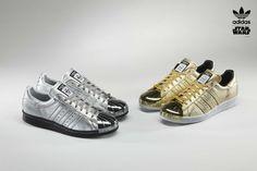 66f58425f5b 20 nejlepších obrázků z nástěnky Inviverse Shoes