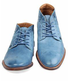 29bff330f63 Rehab schoenen Adriano Flower aqua koop je online bij MooieSchoenen.nl