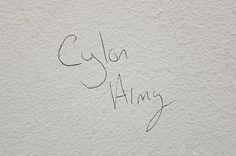 Cylon Army