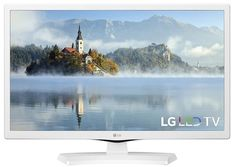 LG Electronics IPS LED TV Model) The ideal size for your desk or even your bedroom or kitchen LG's TV/monitor provides convenient Full HD viewing versatility. The clarity of Full . Smart Tv, 22 Inch Tv, Tv Without Stand, Techno, Lcd Television, High Definition Pictures, Lg Tvs, Lg Electronics, Shops