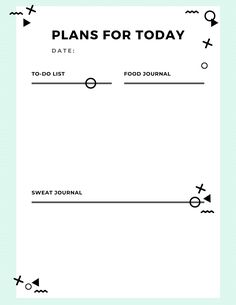 Choose from 50 different designs of free daily planner printables! Made to be simple, vertical calendar prints for your binder or desk. Black and white, minimalist, floral, and other options available. Cute Calendar, Daily Calendar, Print Calendar, Daily Planner Printable, Parenting Advice, Getting Organized, Binder, Free Printables, Minimalist