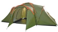 Make sure your family tent trip is suitable for the place you want to go. Think about the weather. If you are likely to face rain or irregular winds, prefer a strong family tent with good rain with wind protection. Read more at : http://grtent.livejournal.com/558.html
