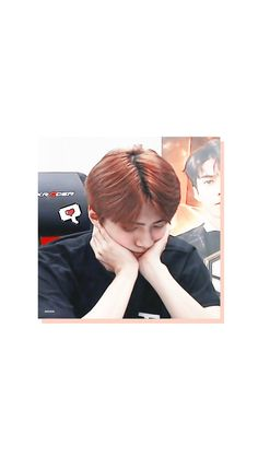 Kyungsoo, Chanyeol, Falling In Love With Him, My Love, Got7, Sehun Cute, Exo Lockscreen, Quality Memes, Future Wife