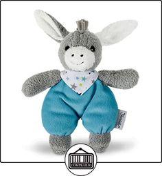 Sterntaler 3051731 - Mini de peluche de Erik ✿ Regalos para recién nacidos - Bebes ✿ ▬► Ver oferta: http://comprar.io/goto/B01MSE1EUV