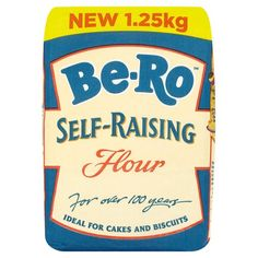 #flourpackagingBags. http://www.swisspac.co.uk/flour-packaging/