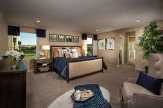 Greer Ranch, a KB Home Community in Surprise, AZ (Phoenix) https://www.facebook.com/pages/Design-Decor-Associates-Inc/1414218252175598?ref=hl