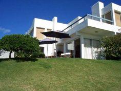 Apartamento frenre al mar Playa Bikini  FRENTE AL MAR - PRIMERA LíNEA - UNICO CON GRAN V ..  http://manantiales.evisos.com.uy/apartamento-frenre-al-mar-playa-bikini-id-183905