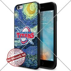 Case Detroit Titans Logo NCAA Cool Apple iPhone6 6S Case Gadget 1104 Black Smartphone Case Cover Collector TPU Rubber [Starry Night] Lucky_case26 http://www.amazon.com/dp/B017X13MX0/ref=cm_sw_r_pi_dp_7EFtwb0JJK5Q3
