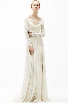 Bridal Prêt-à-Couture | DELPOZO