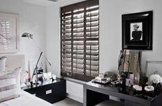 2013 Interior Design trends from Kelly Hoppen