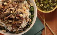 Easy Dinner Recipes: Guilt-Free Pasta Ideas for Gluten-Free Wednesday