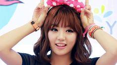 K-pop celebrity tributes for Ladies' Code's EunB & fellow members | SBS PopAsia -  Link:http://www.sbs.com.au/popasia/blog/2014/09/03/k-pop-celebrity-tributes-ladies-codes-eunb-fellow-members