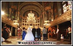 Servicii Foto/Video pentru Nunta si Botez