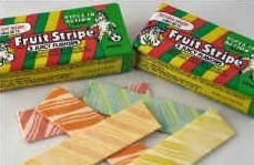Loved this gum