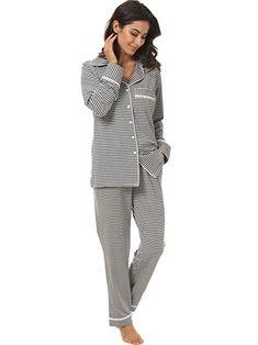 Boys Glow in the Dark Fleece Blue Star Print Super Soft Pyjamas Stocking Filler