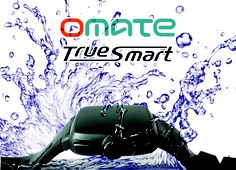 Omate TrueSmart, world's first water-resistant standalone smartwatch-phone with dual core processor Android 4.2.2 | shipping Oct+Nov | www.facebook.com/omatetruesmart