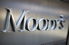 #Moody's assigns #Baa3 rating to #SBI's US dollar denominated notes Global credit rating agency #Moody's Investors Service gave a #Baa3rating to State Bank of India's (SBI) proposed US dollar denominated senior unsecured notes.  Read more at: http://www.mahendraguru.com/2017/01/spotlight-18-jan-100-pm.html Copyright © Mahendras