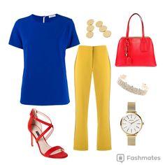 Polyvore, How To Wear, Image, Shopping, Design, Fashion, Moda, Fashion Styles