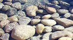 pebbles.jpg (475×264)