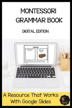 This is a revision grammar tool for Montessori elementary students. It is an interactive notebook where students write in information about parts of speech Montessori Elementary, Upper Elementary, Grammar Book, Parts Of Speech, Montessori Materials, Language Activities, Interactive Notebooks, Students, Boxes
