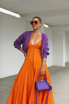 Leather Fashion, Boho Fashion, Spring Fashion, Fashion Outfits, Fashion Women, Boho Midi Dress, Dress Up, Dress Outfits, Cool Outfits