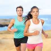 7 Habits of Highly Effective Runners and Eaters - Runner's World Australia and New Zealand