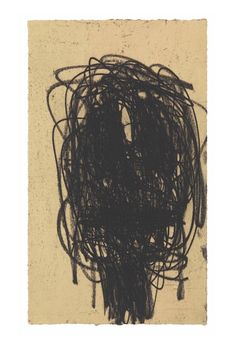 Rashid Johnson figurative works