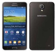 Samsung Galaxy Mega2 9月23日香港上市, HK$2998