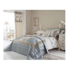 Bedroom On Pinterest Wall Beds Duvet Sets And King Duvet