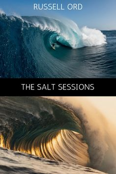 An interview with Western Australian surf photographer Russell Ord. View his incredible imagery and learn the stories behind his work Waves Photography, Camera Shop, Give Directions, Best Mate, Cyclops, Ocean Waves, Wide Angle, Western Australia, Photographers