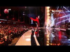 eurovision 2012 quedate conmigo