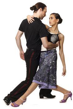 ...so many Milongas, such a world of fashion choices at Mava Lou... #Tango, #TangoBerlin, #TangoFashion