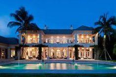 WEB LUXO | Imóveis de Luxo | Casas de Alto Padrão | Mansão | Mercado Imobiliario…
