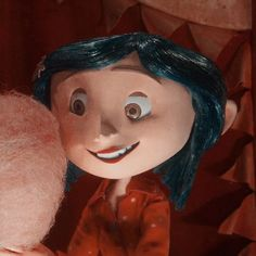 ━━ 𝕸𝖆𝖙𝖈𝖍𝖎𝖓𝖌 𝖎𝖈𝖔𝖓𝖘 𖤐₊˚.◜ℳoonι☪︎· +๋◞ Coraline Jones, Coraline Movie, Coraline Art, Cartoon Profile Pictures, Matching Profile Pictures, Coraline Tumblr, Coraline Aesthetic, Laika Studios, Disney Icons