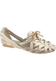 new concept 9c885 b0158 Wide Width Women s Caterpillar Criss Cross   Wide Width Shoes from  OneStopPlus Cangrejeras, Calzas,
