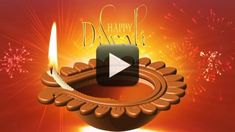 Wish you happy diwali video free download greetings animation happy diwali motion graphics animated background video m4hsunfo