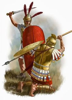 Battle of Pydna took place in 168 BC between Rome and Macedon during the Third Macedonian War. The battle saw the further ascendancy of Rome in the Hellenistic world world and the end of the Antigonid line of kings, whose power traced back to Alexander the Great.