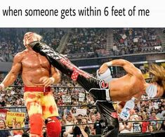 Wrestling Memes, Wrestling Stars, Wrestling Superstars, Bradley Cooper Shirtless, Dx Wwe, Wwe Shawn Michaels, Wwe Top 10, Wwe Game, Wwe Funny
