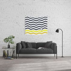 #011 OWLY thick dunes Wall Tapestry #frame #building #canvas #canvasprint #walldecor #prints #artwork #print #canvas #poster #print #wallappers #background #owlychic #tapestry