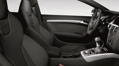 2012 Audi S5 Coupe  - http://www.dchaudioxnard.com/used-inventory/index.htm