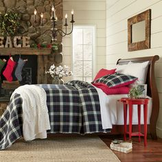 Shop Birch Lane for Bedding Sale traditional furniture & classic designs