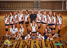 ideas sport photography team volleyball Best Picture For Volleyball Pictures animated For Your T Volleyball Training, Volleyball Team Pictures, Volleyball Poses, Softball Senior Pictures, Coaching Volleyball, Volleyball Setter, Volleyball Shirts, Senior Guys, Senior Photos