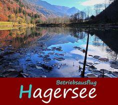 Betriebsausflug Hager-Angelsee (Bayern / Tirol) Idee Mountains, Nature, Travel, Fishing, Bayern, Voyage, Viajes, Traveling, The Great Outdoors