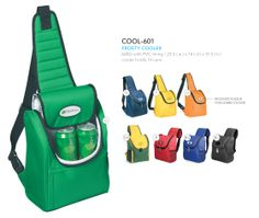 Frosty Cooler | Corporate Gifts - Coolers and Outdoor Gifts http://www.ignitionmarketing.co.za/corporate-gifts