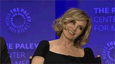 Celebrity gossip, relationship advice, sex tips and more for real women everywhere! Jessica Lange Ahs, Julia Ormond, Gillian Anderson, Web Magazine, American Horror Story, Celebrity Gossip, Real Women, Horror Stories, Lady Gaga