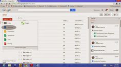 Brownbag Academics: Tutorial: Collaborating with Students Using Google...