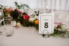 In rural Australia, this Graceful Country Wedding with a black tie dress code captured by Edwina Robertson is a magnificent celebration. Black Tie Dress Code, Country Wedding Photos, Flower Bouquet Wedding, Place Card Holders, Table Decorations, Receptions, Bouquets, Inspiration, Home Decor