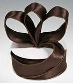 ribbon for favors - compare prices